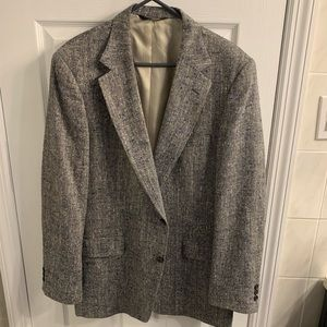 Bloomingdales Men's Blazer